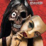 Erie Tales Masquerade