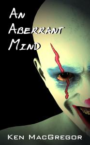 An Aberrant Mind KenMacGregor